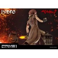[Pre-Order] PRIME1 STUDIO - UPMBR-06: FEMTO, THE FALCON OF DARKNESS FROM BERSERK (MANGA) STATUE