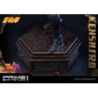 [Pre-Order] PRIME1 STUDIO - UPMBR-13: ISIDRO (BERSERK)