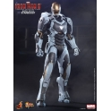 Hot Toys - Iron Man 3 - Starboost (Mark XXXIX)
