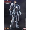 Hot Toys - Iron Man 3 - Starboost (Mark XXXIX)