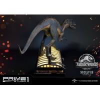 [Pre-Order] PRIME1 STUDIO - UMMDCIJ-02: SPACE DOLPHINS (INJUSTICE: GODS AMONG US)