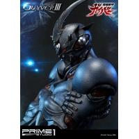 [Pre-Order] PRIME1 STUDIO - LMCJW2-03: INDORAPTOR (JURASSIC WORLD: FALLEN KINGDOM) STATUE