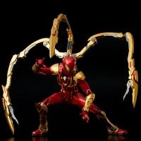 [Pre-Oder] Gecco - Metal Gear Solid V: The Phantom Pain / VENOM SNAKE PLAY DEMO VER 1/6 Scale Statue