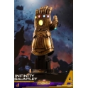 Hot Toys - ACS003 - Avengers: Infinity War - 1/4th scale Infinity Gauntlet Collectible
