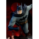 [Pre-Order] SIDESHOW COLLECTIBLES - BATMAN VS SUPERMAN DIORAMA