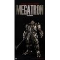 [Pre-Order] ThreeA - Transformers The Last Knight - Megatron Standard Edition