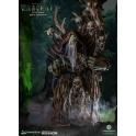DAMTOYS - Warcraft - Orgrim Doomhammer