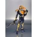 S.H. Figuarts - Kamen Rider Gaim Orange Arms