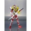 S.H. Figuarts - Kamen Rider Baron Banana Arms