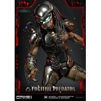 [Pre-Order] PRIME1 STUDIO - UPMGV-04: GUYVER III (GUYVER: THE BIOBOOSTED ARMOR) STATUE