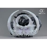[Pre-Order] Queen Studios - T2: T800 LIFE SIDE BUST