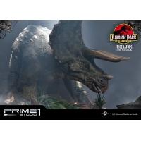 [Pre-Order] PRIME1 STUDIO - MMDCDK3-01: BATMAN (DARK KNIGHT III: THE MASTER RACE)
