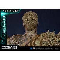 [Pre-Order] PRIME1 STUDIO - LMCJP-02: TRICERATOPS (JURASSIC PARK)