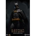 Sideshow - Premium Format™ Figure - Batman