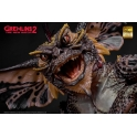 [Pre-Order] Elite Creature Collectibles - Guyver: Dark Hero - Guyver 1:3 Scale Maquette