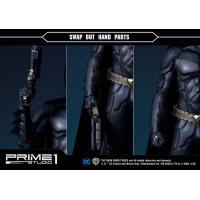 [Pre-Order] PRIME1 STUDIO - CMGR2-02 RAVEN (GRAVITY RUSH 2) STATUE