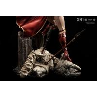 [Pre Order] XM Studios - Premium Collectibles - Optimus Prime