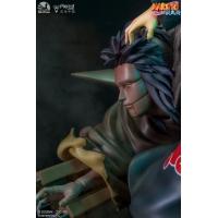 [Pre-Order] Infinity Studio x XD_KING - Artist Series - The Pilgrimage