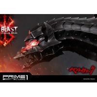 [Pre-Order] PRIME1 STUDIO - UPMBR-10: BEAST OF CASCA'S DREAM STATUE