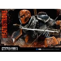 [Pre-Order] PRIME1 STUDIO - MMTFM-24: BUMBLEBEE (BUMBLEBEE 2018) STATUE