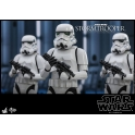 [Pre Order] Hot Toys - MMS511 - Star Wars - 1/6th scale R2-D2 Deluxe Version Collectible Figure