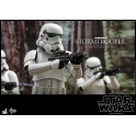 [Pre Order] Hot Toys - MMS514 - Star Wars - 1/6th scale Stormtrooper Collectible Figure