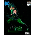 [Pre-Oder] Iron Studios - Green Lantern BDS Art Scale 1/10 - DC Comics Series 4 by Ivan Reis
