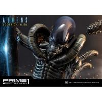 [Pre-Order] PRIME1 STUDIO - MMDC-30 DEATHSTROKE (COMIC) STATUE