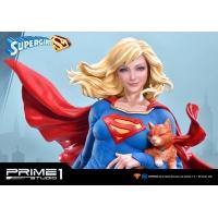 [Pre-Order] PRIME1 STUDIO - PMDHAL-01: SCORPION ALIEN (ALIEN COMICS) STATUE