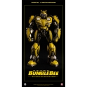 [Pre-Order] Hasbro x 3A Presents BUMBLEBEE - Transformers BUMBLEBEE DLX Scale Collectible Series