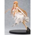 Sword Art Online - Asuna Camisole ver. 18 Complete Figure