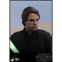 [Pre Order] Hot Toys - MMS516 - Star Wars - Return of the Jedi - 1/6th scale Luke Skywalker (Endor) Collectible Figure