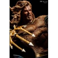 [Pre Order] XM Studios - DC - Rebirth 1/6 scale Wonder Woman Premium Collectibles Statue