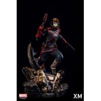 [Pre Order] XM STUDIO - 1/6 SCALE AQUAMAN (REBIRTH) STATUE