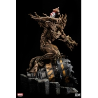 [Pre Order] XM STUDIO - GUARDIAN OF THE GALAXY STAR-LORD STATUE