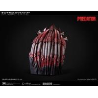 [Pre-Order] PRIME1 STUDIO - MMDC-31: SUPERGIRL (DC COMICS) STATUE