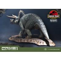 [Pre-Order] PRIME1 STUDIO - PCFJP-01: TYRANNOSAURUS-REX (JURASSIC PARK)