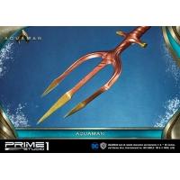 [Pre-Order] PRIME1 STUDIO - PCFJP-02: TRICERATOPS PVC STATUE