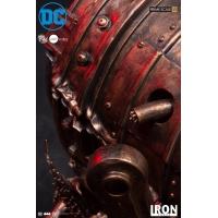 [Pre-Oder] Iron Studios - The Nun Art Scale 1/10