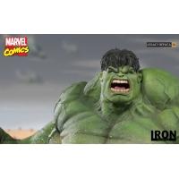 [Pre-Oder] Iron Studios - Batman Bronze Edition Prime Scale 1/3 DC Comics By Ivan Reis.
