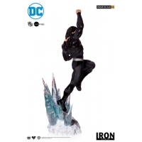 [Pre-Oder] Iron Studios - Batman Bronze Edition Prime Scale 1/3 DC Comics By Ivan Reis.