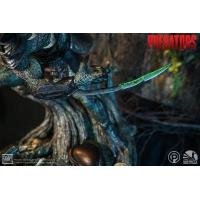[Pre-Order] Infinity Studio - Monkey King (Blue Version)