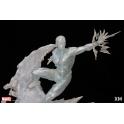 [Pre Order] XM Studios  - Marvel Spider-Man Statue