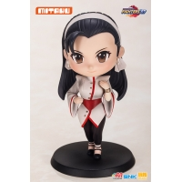 [Pre-Order] Gantaku - KOF97 Women Fighters Team Chibi Version - Mai Shiranui