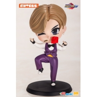 [Pre-Order] Gantaku - KOF97 Women Fighters Team Chibi Version - Chizuru Kagura