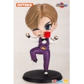 [Pre-Order] Gantaku - KOF97 Women Fighters Team Chibi Version - King
