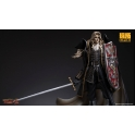 [Pre-Order] Gantaku-Castlevania X: Symphony of the Night (Alucard) 1/5 scale Collection Statue