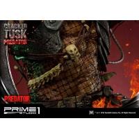 [Pre-Order] PRIME1 STUDIO - MMTFM-25: BLITZWING (BUMBLEBEE FILM) STATUE