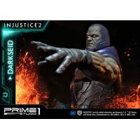 [Pre-Order] PRIME1 STUDIO - PMDHPR-01: CRACKED TUSK PREDATOR (PREDATOR COMICS) STATUE