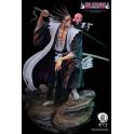 Ryu Studio - Kenpachi Zaraki 1/6 Scale Premium Statue